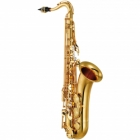 Saksofon Yamaha YTS-280