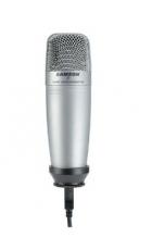 Samson  CO1U kondezatorski studijski mikrofon