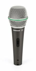 Samson Q4 Mikrofon