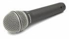Samson Q8 Mikrofon