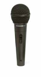 Samson R31s Mikrofon