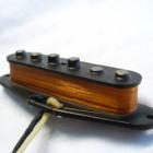 Servis i remont magneta za električnu gitaru