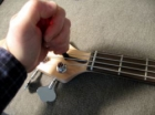 SetUp Gitara i Servis gitara