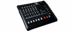 SKP Pro Audio mixer 6 kanala sa efektima 500W