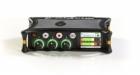 Sound Devices MixPre-3 Snimač