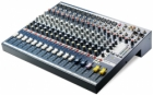 Mikseta Soundcraft EFX12