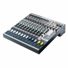 Mikseta Soundcraft EFX8