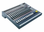 Mikseta Soundcraft EPM12