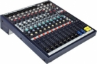 Mikseta Soundcraft EPM8