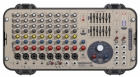 Power Mikseta Soundcraft GigRac1000