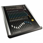 Mikseta Soundcraft M8