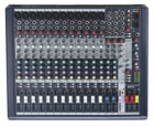 Mikseta Soundcraft MFXi12