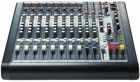 Mikseta Soundcraft MFXi 8