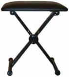 Stolica za sintisajzer KT-50 Platinum deal