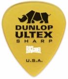 Trzalice Jim Dunlop Ultex