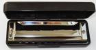 Usna Harmonika Maxtone HAR-10