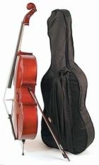 Violončelo J&D CLO2000