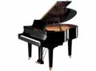 Polukoncertni klavir Yamaha GC1M Grand Piano