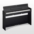 Električni klavir Yamaha YDP-S34 BL