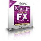 Žice za akustičnu gitaru Martin MFX-675