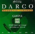 Žice za akustičnu gitaru Martin Darco D-5000