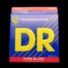 Žice za električnu gitaru DR PHR-10