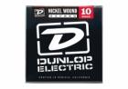 Žice za električnu gitaru Jim Dunlop Medium 10-46