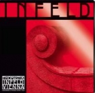 Žice za Violinu Thomastik Infeld Red