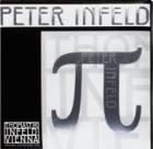 Žice za Violinu Thomastik Peter Infeld