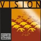 Žice za Violinu Thomastik Vision