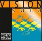 Žice za Violinu Thomastik Vision Solo