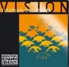 Žice za Violinu Thomastik Vision Titanium Orchestra