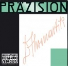Žice za Violinu Thomastik Präzision