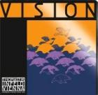 Žice za Violu Thomastik Vision
