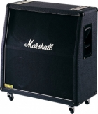 Zvučnik Marshall 1960A
