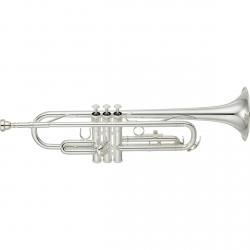 Truba Yamaha YTR-2330S