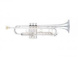 Truba Yamaha YTR-8335 LAS