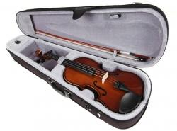 Violina Valencia V160 1/2