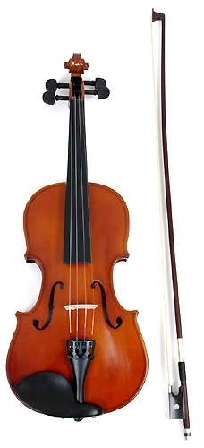 Violina Valencia V160 4/4