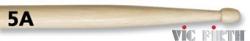 Vic Firth American Classic® 5A palice za bubnjeve