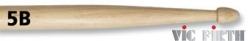 Vic Firth American Classic® 5B palice za bubnjeve