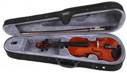 Violina Aster 3/4
