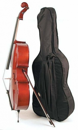 http://www.rockcorner.rs/products.php?cp=cello