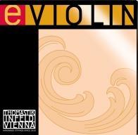 Žica za Violinu Thomastik Special E-Strings