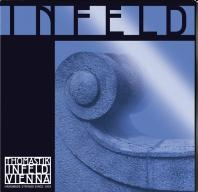 Žice za Violinu Thomastik Infeld Blue