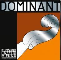 Žice za Violu Thomastik Dominant