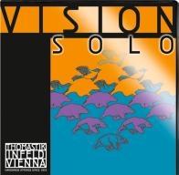 Žice za Violu Thomastik Vision Solo